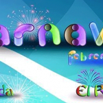 2013-02-09-CarnavalCandeleda-Cabecera