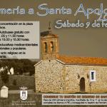 2013-02-09-RomeriaSantaApolonia-Talavera