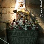CuevasDelValle-VirgenAngustias